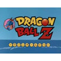Dragon Ball Z Las 3 Sagas Completa