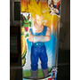 Dragon Ball Vegeta De 45 Cm.