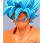 Goku Ssj Dios Nuevo Modelo