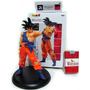 Dragon Ball Z Figuras Grandes De Coleccion Original Neca Hq
