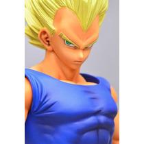 Dragon Ball Z Master Stars Vegeta Banpresto Entrego Ya!!!!!!