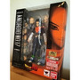 Dragon Ball - S. H. Figuarts Android 17 100% Original Nuevo!