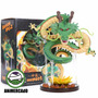 Dragon Ball - Shen Long - Banpresto