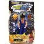 Dragon Ball Z Kai - Muñecos Articulados - Accesorios