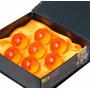 Esferas Del Dragón - Dragon Ball Bandai Importadas Anime