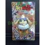 Dragon Ball Z Muñecos Goku Gohan Trunks Picoro