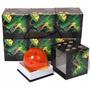Esferas Del Dragon Ball X 7 - Gigantes 7,6cm - Apurate !