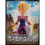 Banpresto Dragon Ball Z Master Stars Piece The Son Gohan
