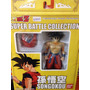 Goku Super Battle Collection Sbc Dragon Ball Bandai Gastovic