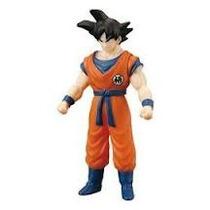 Dragon Ball Z Goku Original Bandai Delicias3