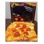 Caja Con Las 7 Esferas Del Dragon * Dragon Ball Z *