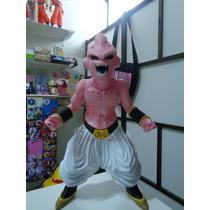Dragon Ball Z Majin Buu Boo Grande D & S Anime Store