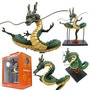 Dragon Ball Z Shen Long 43 Cm Aprox Banpresto