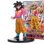 Goku Super Sayan Fase 4