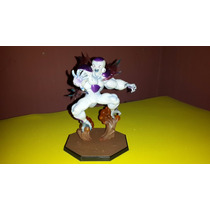 Figura Dragon Ball Freezer