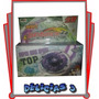 Beyblade Metal Masters Super Hight Speed Top Bb116 Delicias3