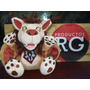 World Of Warcraft Jinete Del Viento Cub Con Tarjeta