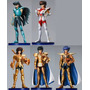 Saint Seiya Set2