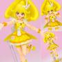 Smile Pretty Cure / Cure Peace - Proxyworld