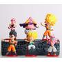 Dragon Ball Z Kai Vs Buu Dwc Vol 1