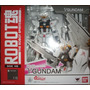 Robot Spirits 115 Rx-93 Nu Gundam Mobile Suit Gundam