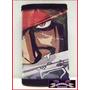 Billeteras Anime Hellsing Excelente Producto!!!