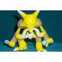 Pokemon Original Tomy Coleccion Muñeco Juguete Anime Figura