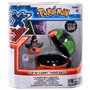 Pokebola Pumpkaboo Ocasoball Pokemon Tomy Zsur Env Barnsley