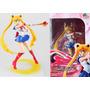 Sailor Moon - Pretty Guardian Sailor - Bandai