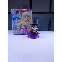Tuxedo Mask De Sailor Moon Puchi Kyara D & S Animestore