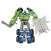 Transformers Prime, Beast Hunters, Beast Blade Optimus Prime