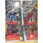 Southpaw Y Thunderlips Transformers 4 ! Dinobots Grimlock