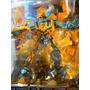 Transformers Bumblebee Robot Rp !!!!
