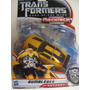 Transformers 3 Bumblebee Original Hasbro Autobot Mechtech