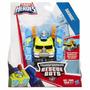 Transformers Rescue Bots 14cm B0354