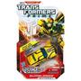 Transformers Robots In Disguise - Bumblebee - El Errante