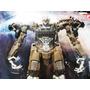 Transformer Optimus Prime Megatron Bumblebee Regalo Navidad