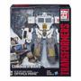 Transformers Optimus Prime Combiner Wars Hasbro Mundo Manias