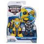 Transformers Rescue Bots Playskool Heroes Hasbro Mundomanias