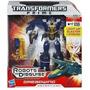 Transformers Robots In Disguise Dreadwing Original Hasbro