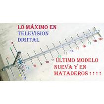 Digital Abierta Tda Publica Full Hd Nuevas Lo Máximo ! ! ! !