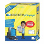 Kit Antena Direct Tv Prepago