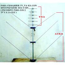 En Mataderos Tda Digital Publica Full Hd Y/o Canales De Aire