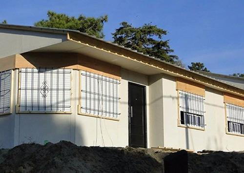 Casas prefabricadas madera premoldeadas economicas - Precios de casas prefabricadas economicas ...
