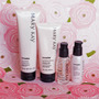 Set Milagroso Mary Kay 4 Productos. Am/pm Limp Y Humectante