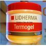 Termogel X500 Gel Termico Reduce Lidherma +envio S/cargo Cap