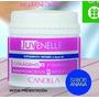 Juvenelle Colágeno Bebible+vitaminas,aminoácidos Y Mnerales