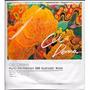 Cel Derma Pür-mask Antiarrugas Blanqueadora Hydrogel X 4un ®