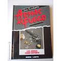 Armas De Fuego Las Armas Como Deporte - Gran Enciclopedia