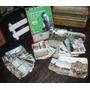Postales Europeas Pintadas A Mano Y Otras Lote +250 (3421)